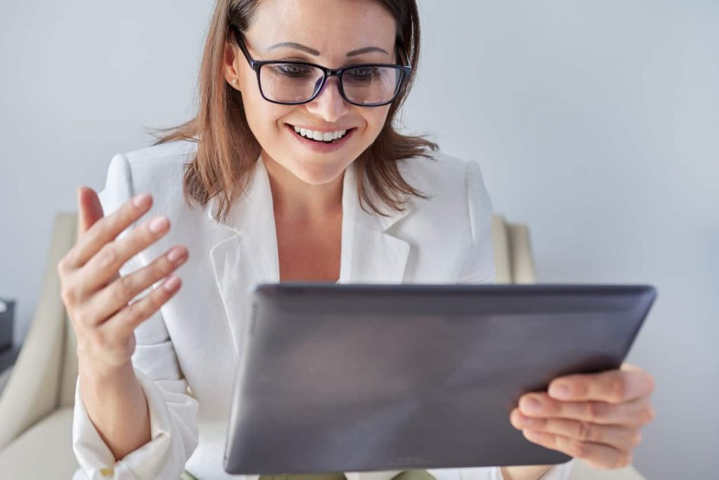 therapist SEO, SEO services for private practice, SEO for therapists